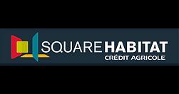 Square Habitat.png