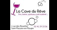 La_cave_du_rêve.png