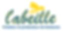 logo abeille.png