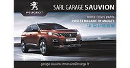 Peugeot_Garage Sauvion.png