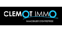 Clemo Immobilier.png