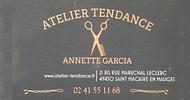 Atelier Tendance.png