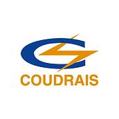 Coudrais.png