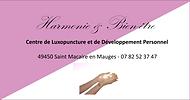 Harmonie_et_bien_être.png