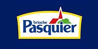Brioches Pasquier.jpg