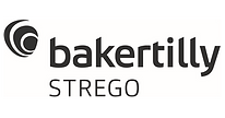 Bakertully_Strego.png