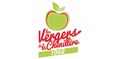 Les_vergers_de_la_chenillère.png