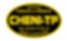 Logo Cheni TP.png