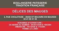 Délices_des_Mauges.png