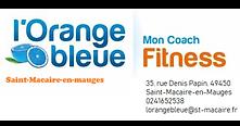 L'Orange bleue.png