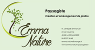 Emma Nature.png