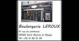 Boulangerie Leroux.png