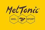 Meltonic logo.jpg