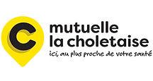 Mutuelle La Choletaise.jpg