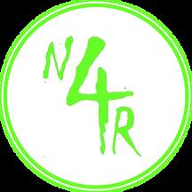 N4R.png