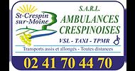 Ambulances crespinoises.png