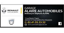 Renault_Allaire automobiles.png