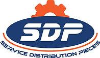 SDP.jpg