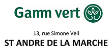 Gamm Vert.png