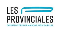 Les Provinciales.png