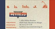 Laurent Petiteau.png