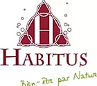 Habitus.webp