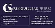 Grenouilleau_frères.png