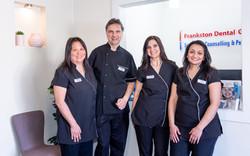 Frankston Dentist