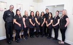Frankston Dental Group Dentists
