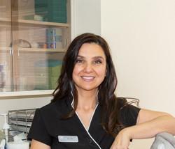 Dentist in Frankston