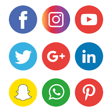5 Ways To Market Your Home On Social Media