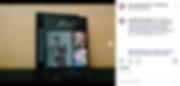 Screen Shot 2019-10-24 at 2.16.15 PM.png