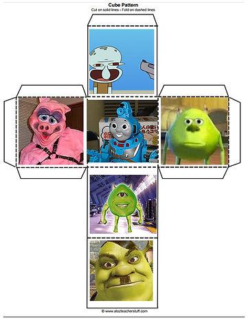 cubefl.jpg