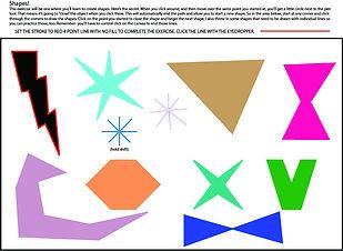 exercise3 (1).jpg