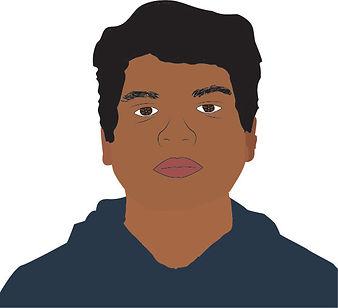 Portraitjt.jpg