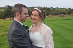 Mr & Mrs Lucas