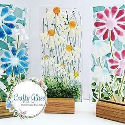 Crafty Glass Final.jpg