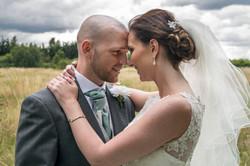 Mr & Mrs Vickerstaf
