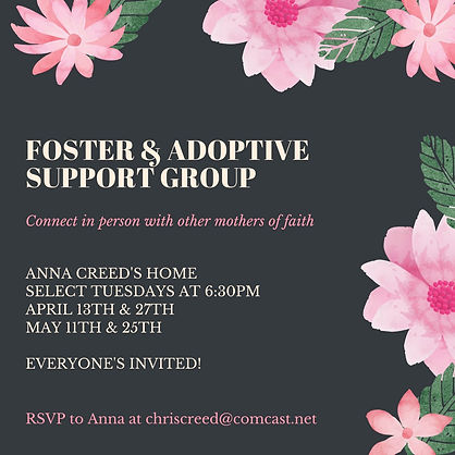foster & Adoptive support group.jpg