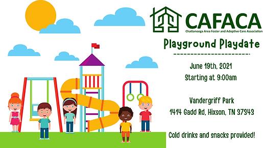 Playground Playdate.png