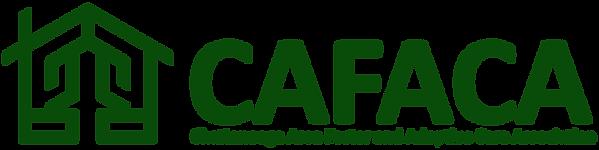 CAFACA-04.png