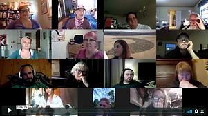 Screen Shot 2020-07-03 at 2.03.22 PM.png