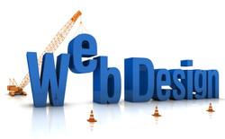 Web Design Business Sale