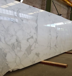Marble Sheet Ad image