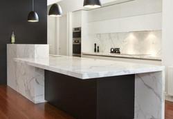 Ad Kitchen 1
