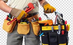 handyman-service-home-repair-advertising