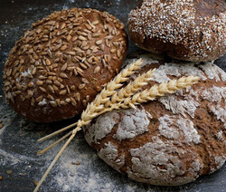 bread generic 1