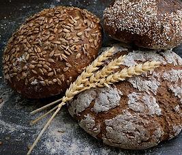 bread generic 1.JPG