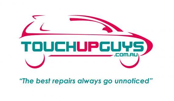Car Repairs Franchise