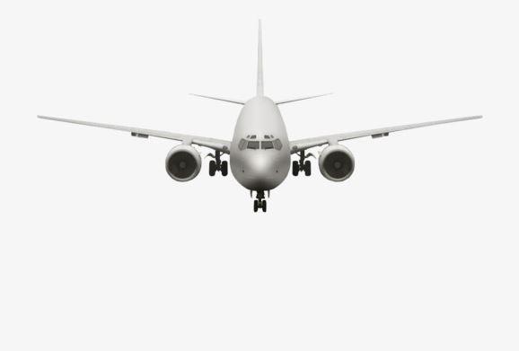 Ad image single plane 6
